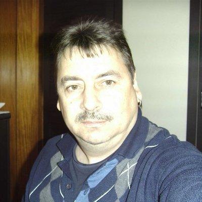 Profilbild von peters9