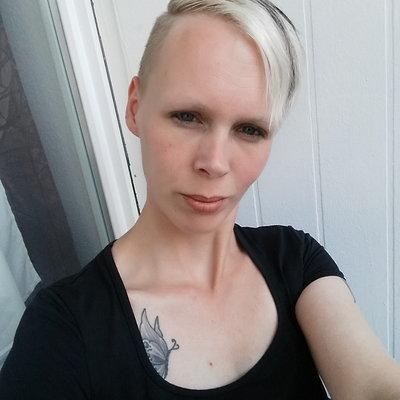 Profilbild von Ramona2017