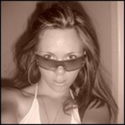 Profilbild von italienfireW