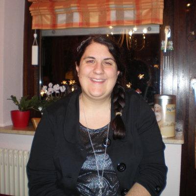 Profilbild von Steffi91_