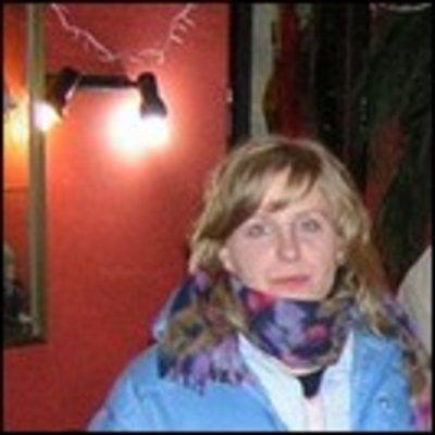 Profilbild von Orelie