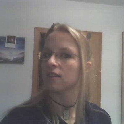 Profilbild von Ossitante