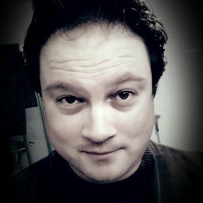 Profilbild von Alpha-Ro78