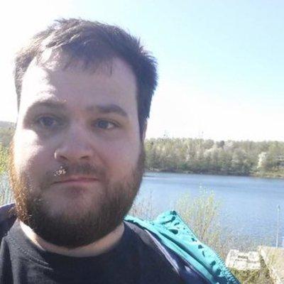 Profilbild von WLWL