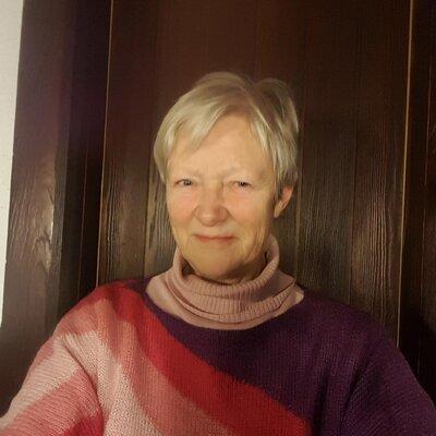 Profilbild von Elsabe