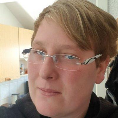 Profilbild von katrin12