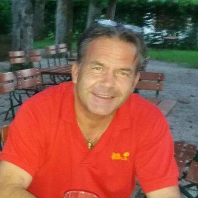 Profilbild von newy65