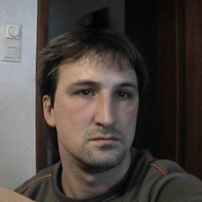 Profilbild von Tommyboy67