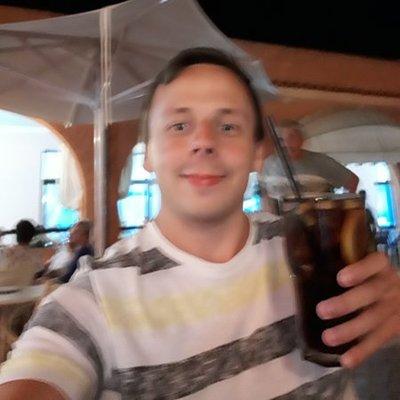Profilbild von Niko23