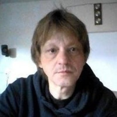 Profilbild von Essen45329