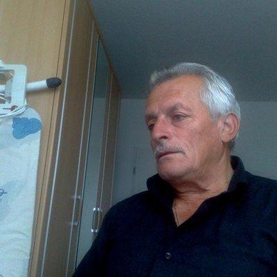Profilbild von wildmann_