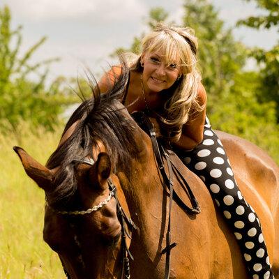 Pferdefee333