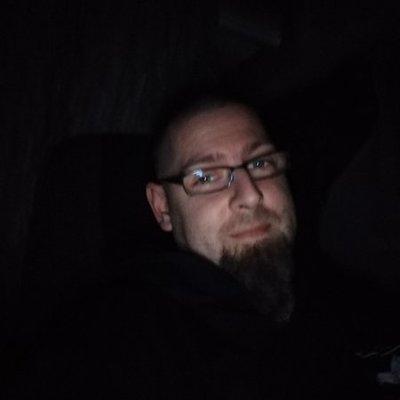 Profilbild von Micha123456