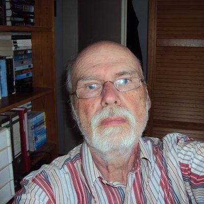 Profilbild von derlahmekerl