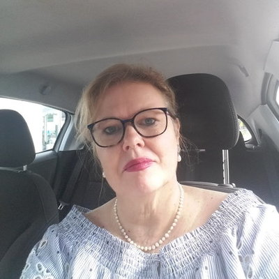 Profilbild von Romeojulia