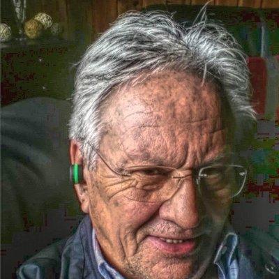 Profilbild von Reme07