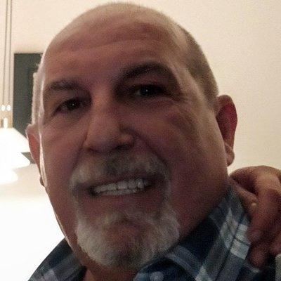 Profilbild von Mecky61