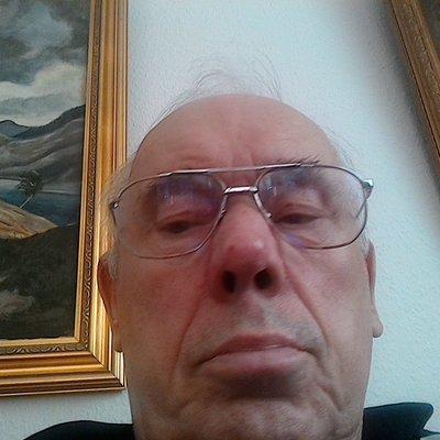 Profilbild von Rudi14