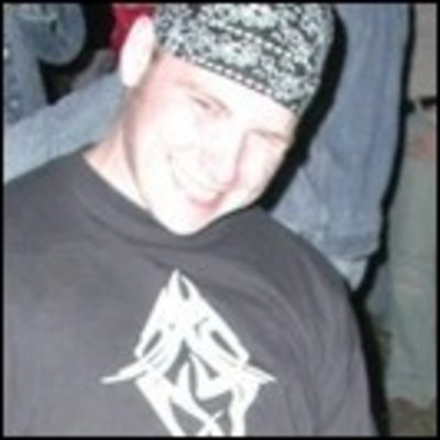 Profilbild von mp666