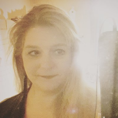 Profilbild von Lily1969