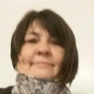 Profilbild von Ringelbume1969