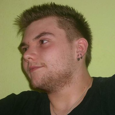 Profilbild von vince117