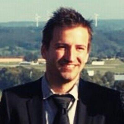 Profilbild von Christian221