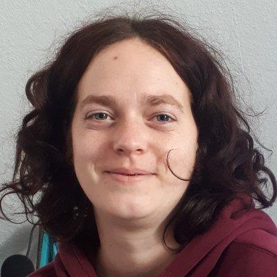 Profilbild von LeaMasha