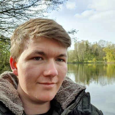 Profilbild von HendrikSchl