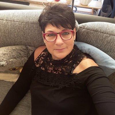 Profilbild von Wurst