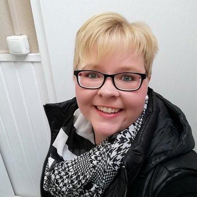 Profilbild von Kerstink89