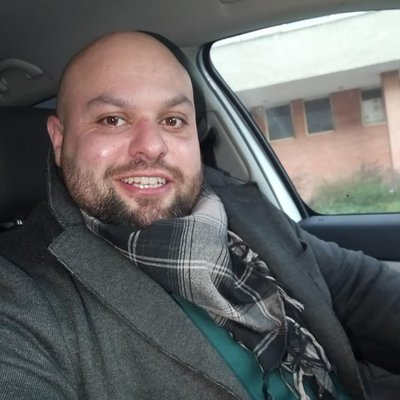 Profilbild von Jeej