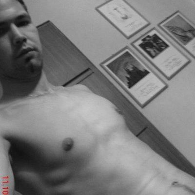Profilbild von Houseboy25