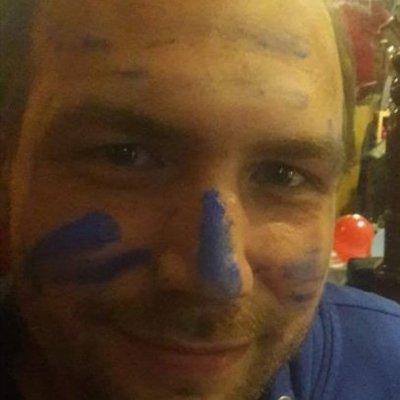 Profilbild von Dabur