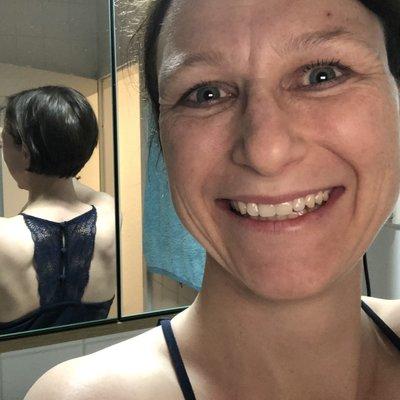 Profilbild von Likemathilda