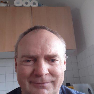 Profilbild von Netter