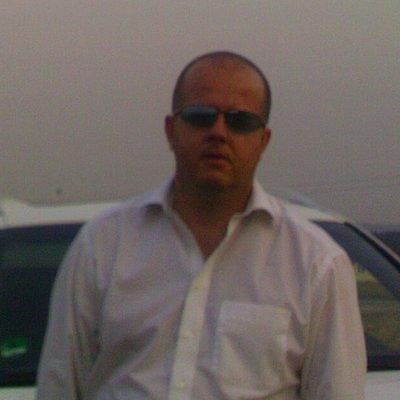 Profilbild von speeedy01