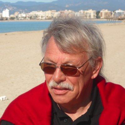Profilbild von richard54