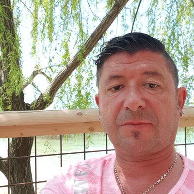 Profilbild von Matthias83666
