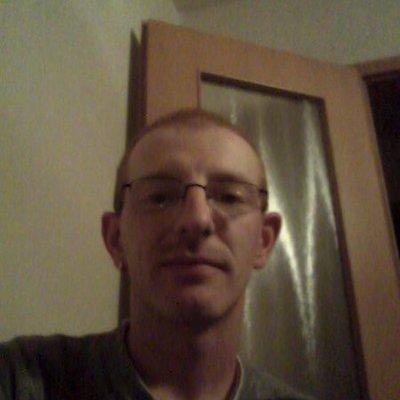 Profilbild von ErikW1978