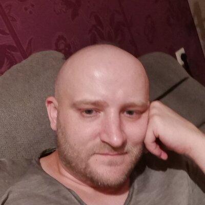 Profilbild von Duisburgerxxxx