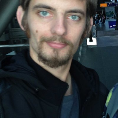 Profilbild von DonCall