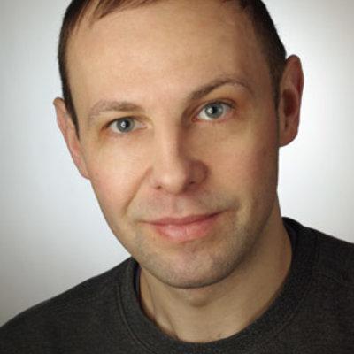 Profilbild von mb1976