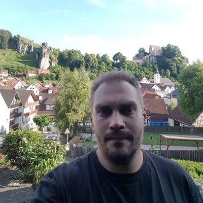 Profilbild von Schlosser