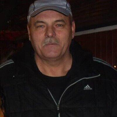 Profilbild von Antun