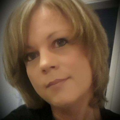 Profilbild von ANGEL1507