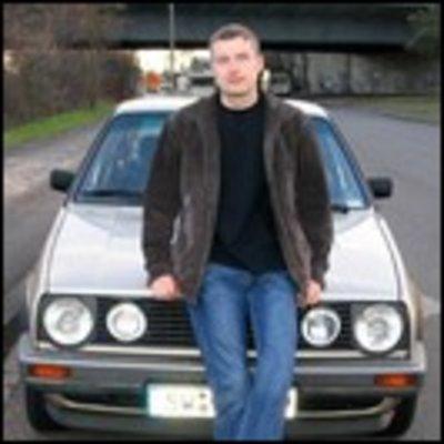 Profilbild von Brian1978