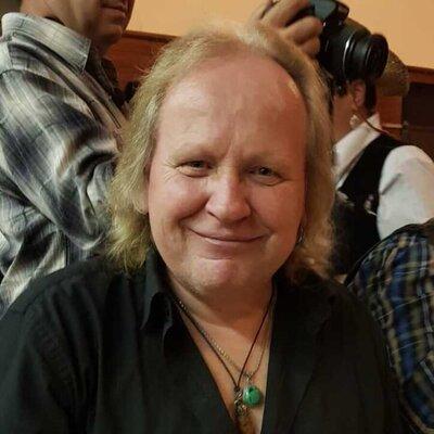 Profilbild von McMurphy