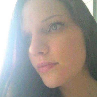 Profilbild von Jenny54031