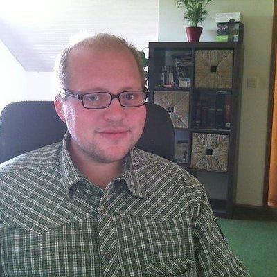 Profilbild von AlexWUG